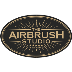The Airbrush Studio