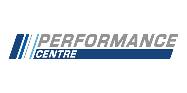 Performance Centre