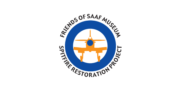 Friends of SAAF Museum