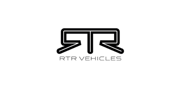 RTR Vehicles