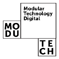 Modular Technology Digital